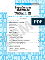 1eso Lengua Héroes.pdf