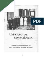 A Missa Nova Um caso de Conciência - Padres de Campos(2).pdf