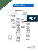 5 PGDT Tecniche Miglioramento 2a PARTE