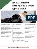 REC003_sleep_habits (1).pdf