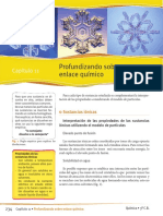 unidad_2_cap_11q.pdf