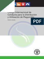FAO Codigo Conducta Plaguicidas.pdf