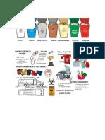 21 - Imagenes Sobre Los Residuos Hospitalarios.docx