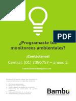 Plantilla Publicidad 01-BAMBU SAC