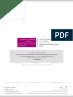 Aplicación forense de la entrevista cognitiva.pdf