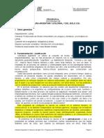 Programa Lit Argentina I PROGRESA