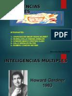 inteligenciasmltiples 02