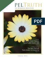 13-2013-spring-web.pdf