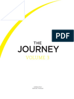 disciples_path_the_journey_vol3_sample.pdf