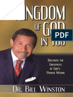 The Kingdom of God in You - Bill Winston.epub