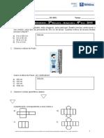 Revisão Pp Mat 2º Bim - 4º Ano - V2-2
