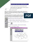 Ejercicios de Paint 1.pdf