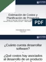 clase_06_costos de software.pdf