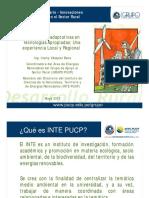 VdesayunoAgrarioMayo.pdf