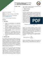 ENSAYO-DE-FLEXIÓN-LIBRE-A-TRES-PUNTOS-Final.docx