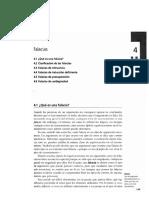 copicap4.pdf