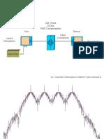 03_tt2560eu01tt_0001_components.ppt