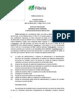 Fibria%20 %20Edital%20de%20Convocao%20-%20AGO%2028 04 2017