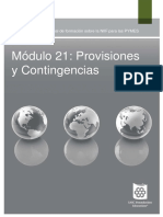 21_ProvisionesyContingencias.pdf