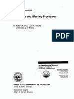 IC8925BlastProceeduresManual1983