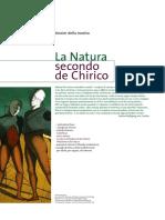 dossier_dechirico ITA.pdf