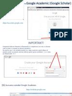 Anexa 3 Tutorial indice Hirsch - GoogleAcademic.pdf