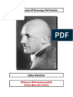 Streicher, Julius-El Enemigo Del Mundo.pdf