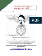 Alemania Despierta, Desarrollo,  Lucha y Victoria  del NASDAP.pdf
