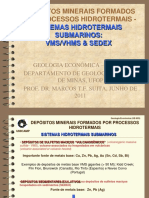 VMS_SEDEX_Minas.pdf