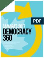 Samara Report Card 2017
