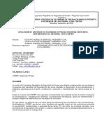 aplicacion_criterios_seguridad_obras_existentes (1).pdf