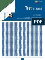 Mir 01 1516 Respuestas Test de Clase 1v CD