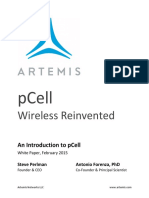 An-Introduction-to-pCell-White-Paper-150224.pdf