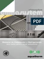 Catalogo Climasystem
