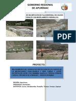 Estudio Hidrologico Modificado 22-02