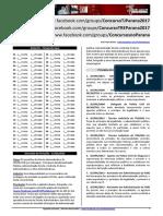 Grupos Simulado Da Proclamacao Da Republica (1)