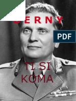 Tito i Partija
