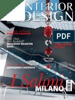 ID.Interior Design 2011 05.pdf