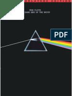 El Lado Oscuro de la Luna - Pink Floyd.pdf