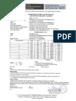 Certificado de calidad ladrillo kk.pdf