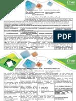 Guia de Actividades y Rubrica de Evaluación - Fase 3. Diseño de Sistema de Potabilización (Primera Etapa) (4).pdf