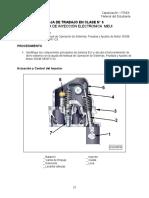 scribd-download.com_motores-3500-material-instructor-pdf.pdf