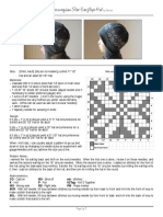 Norwegian_Star_Earflap_Hat.pdf
