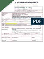 TEMAS-SISTEMAS-ELECTR-3-MECANICA (1).docx