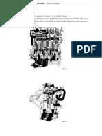 46569117-Engine-1NZ.pdf