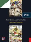 williamson descubrimiento y conquista.pdf