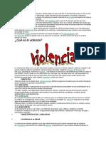 La-violencia (1).docx