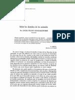 Dialnet-SobreLosDerechosDeLosAnimales-142157.pdf