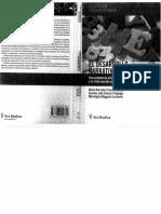 el_desarrollo_narrativo_en_ninos_Pavez_e (1).pdf