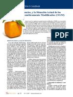 Articulo+OGM.pdf